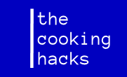 The Cooking Hacks SHOP